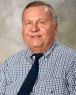 Andrew Wolszscak