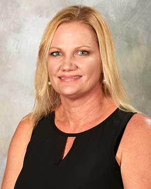 Tara Cormack