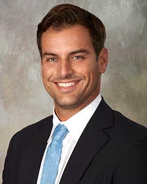 William Schnapp